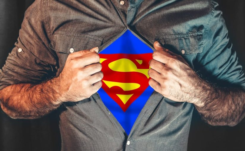 5 Ways to Become a Local Marketing Hero