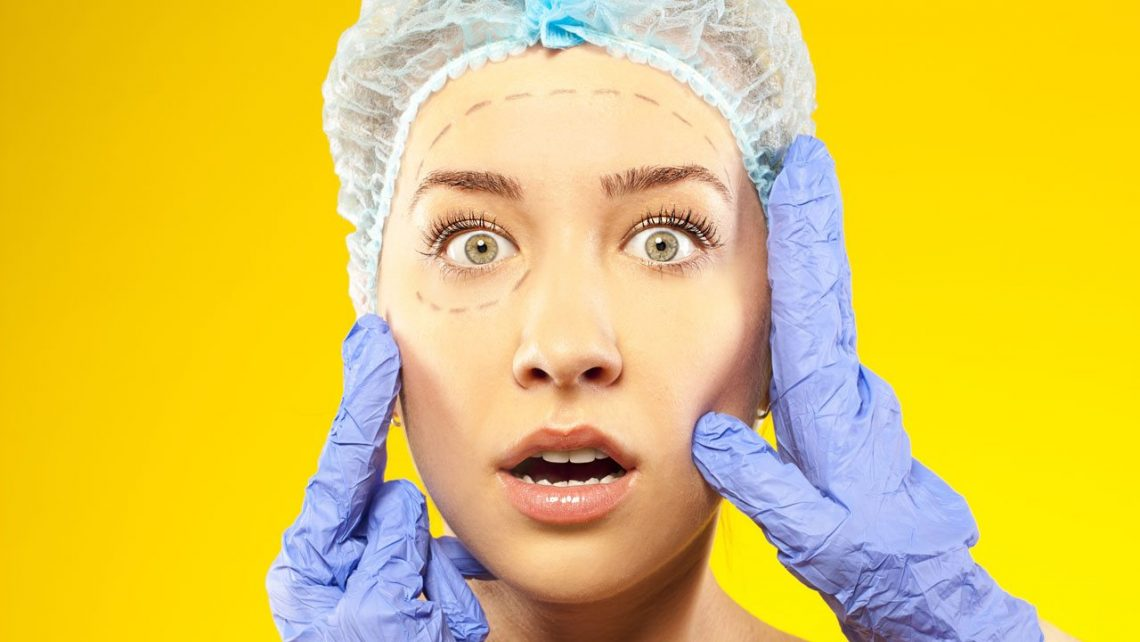 facebook-ads-for-plastic-surgery-leads-1140×642